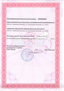 pozharnaya_litcenziya2