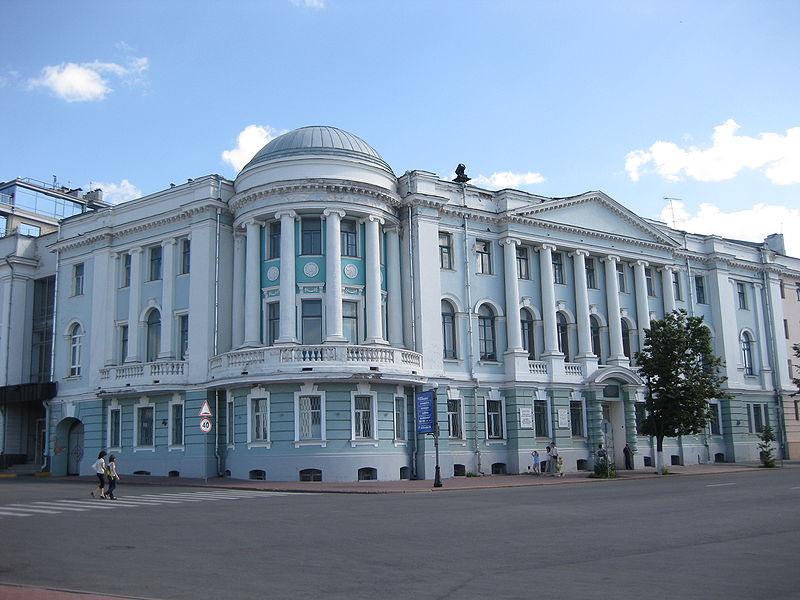800pxnizhny_novgorod_state_medical_academy_1st_building