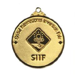 zolotaya_medal